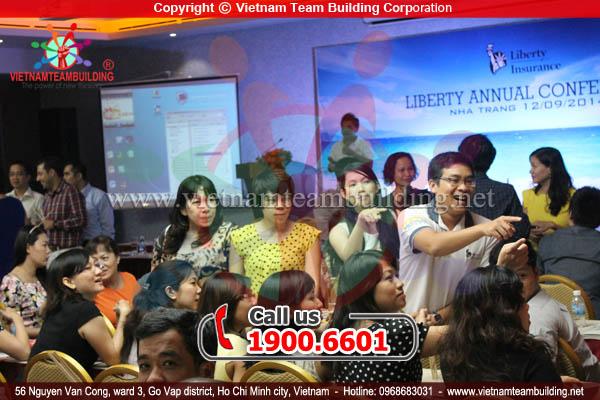 Vietnamteambuilding, Vietnam Teambuilding, Vietnam Team Building, Viet Nam Teambuilding, Việt Nam Team Building, Công ty team building, Công ty events, Công ty tổ chức ngày hội gia đình, family day, Year end party