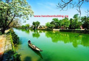 Vietnamteambuiding, Vietnam teambuiding, Viet nam teambuiding, Viet nam team buiding, hanoiteambuilding, Hanoi teambuilding, ha noi teambuilding, Ha noi team building