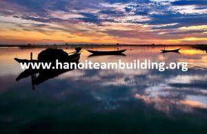 Vietnamteambuilding, Viet nam team building, Vietnam teambuilding, Vietnam team building, hanoiteambuilding, ha noi team building, Hanoi teambuilding, Hanoi team building,