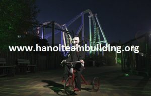 Hanoiteambuilding, ha noi team building, Hanoi team building, Hanoi teambuilding, vietnamteambuilding, viet nam team building, Vietnam teambuilding, Vietnam team