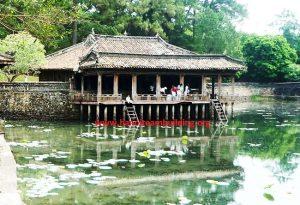 Vietnamteambuilding, viet nam team building, Vietnam teambuilding, Viet nam teambuilding, hanoiteambuilding, ha noi team building, Hanoi team building, hanoi team building