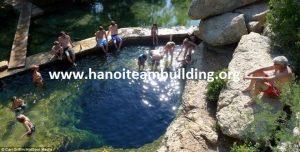 Hanoiteambuilding, ha noi team building, Hanoi team building, Hanoi teambuilding, vietnamteambuilding, viet nam team building, Vietnam teambuilding, Vietnam team building