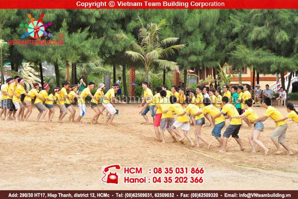 teambuilding_cuuthactuson_1
