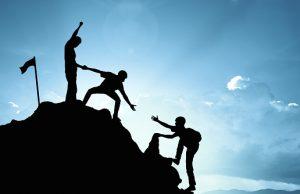 teambuilding sapa